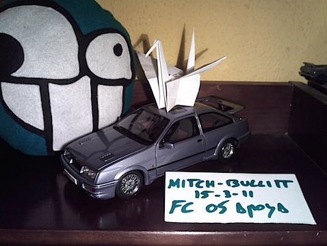1684. Mitch