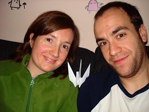 2139. Meri y Enric