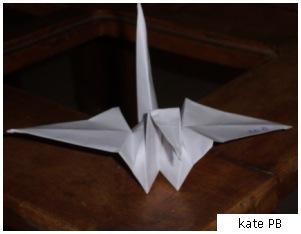 2330. Kate