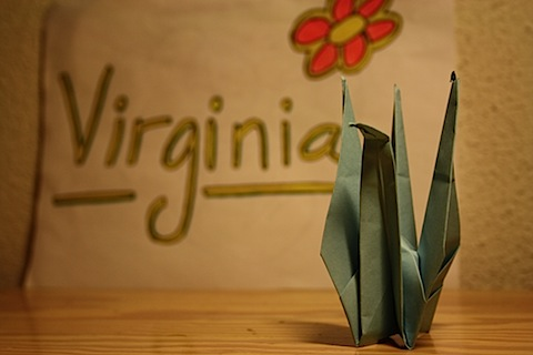 2349. Virginia