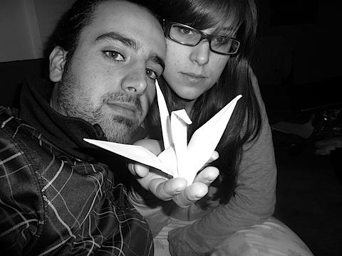 2460. uan Antonio y Ana