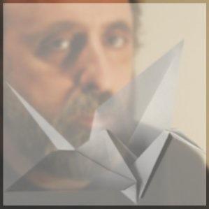 2534. Gabriel