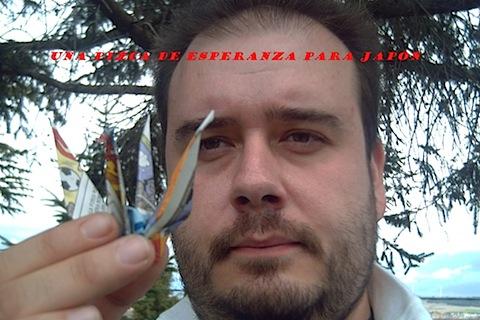 4742 Juan José