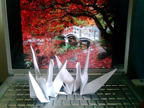 5404-5407 Hizaki Teru