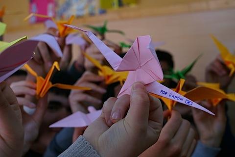 5807-5916 el colegio Calasancio Hispalense - Escolapios Sevilla 3